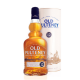 OLD PULTENEY 700ml